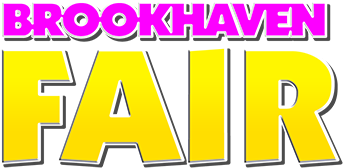 The Brookhaven Fair